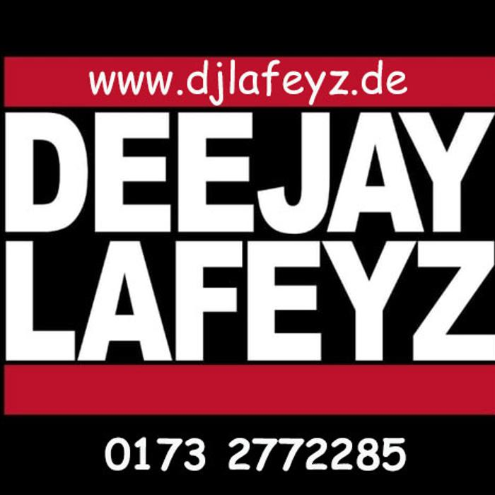 Bild zu DJ LaFeyz in Neuss