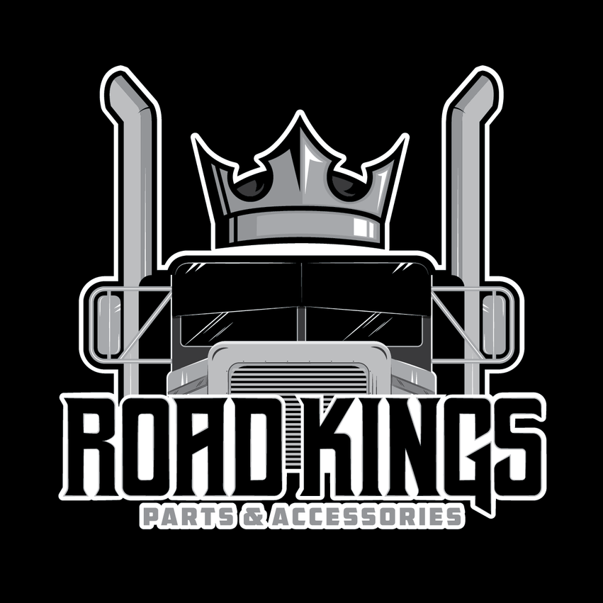 Road Kings Parts & Accessories