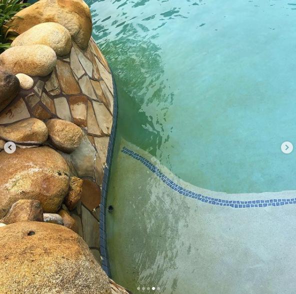 Zen Pool Services