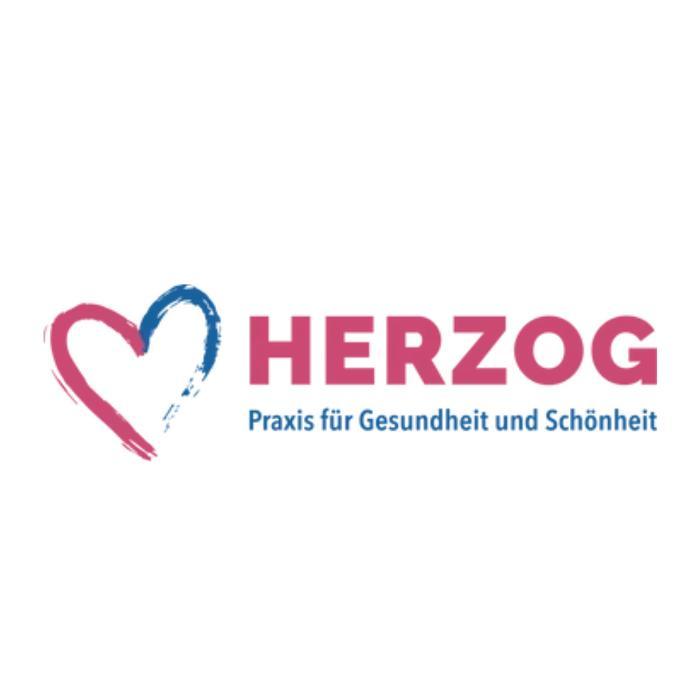 Bild zu Herzog Gesundheit und Schönheit UG in München