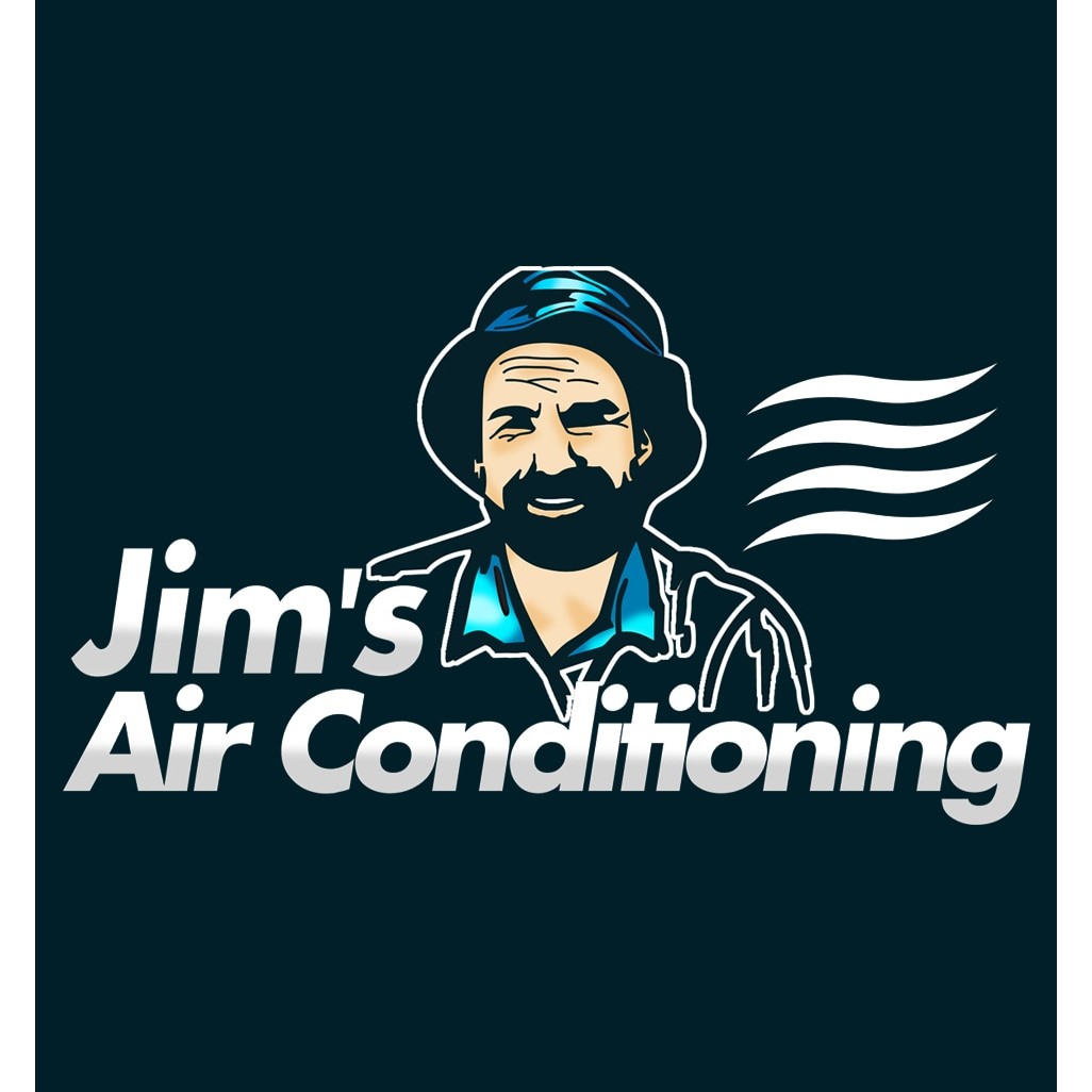 Jim's Air Conditioning Ballajura