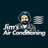 Jim's Air Conditioning Mount Cottrell