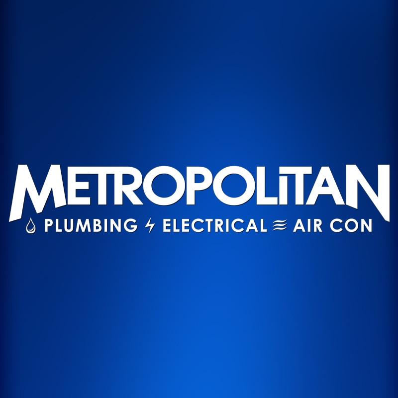 Metropolitan Air Conditioning Belair