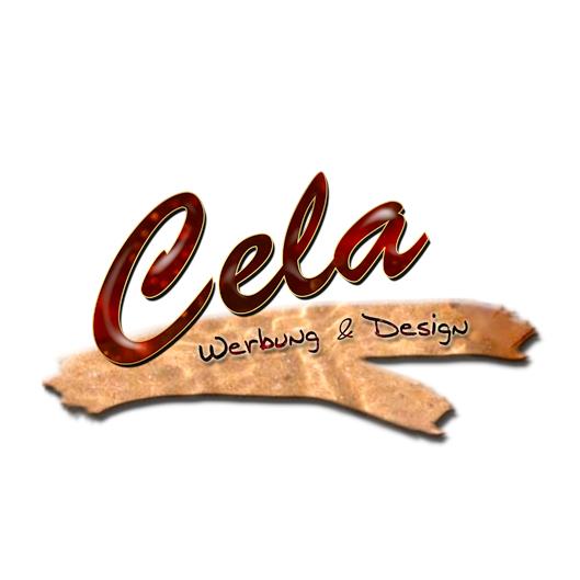Cela - Werbung & Design