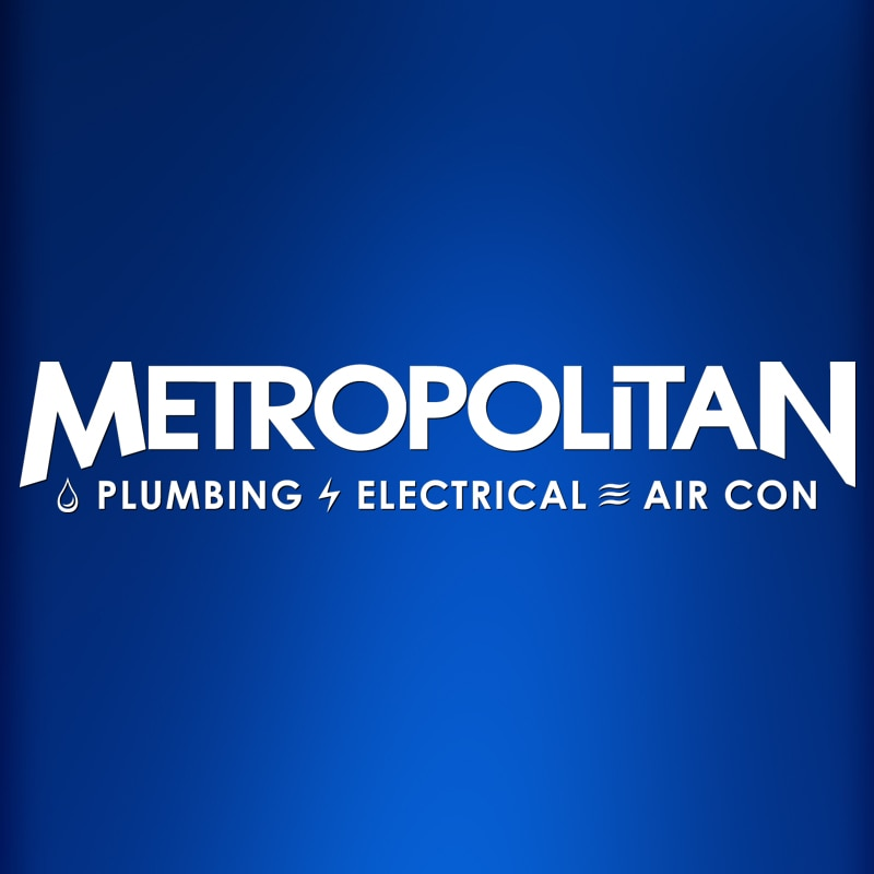 Metropolitan Air Conditioning Gulfview Heights