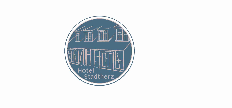Bild zu Hotel Stadtherz in Burgwedel