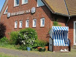 Rickelsbüller Hof