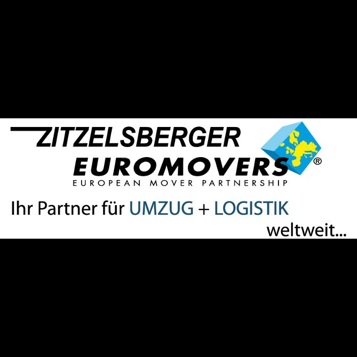 Bild zu Zitzelsberger Int. Möbelspedition + Logistik GmbH in Regensburg