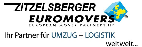 Zitzelsberger Int. Möbelspedition + Logistik GmbH