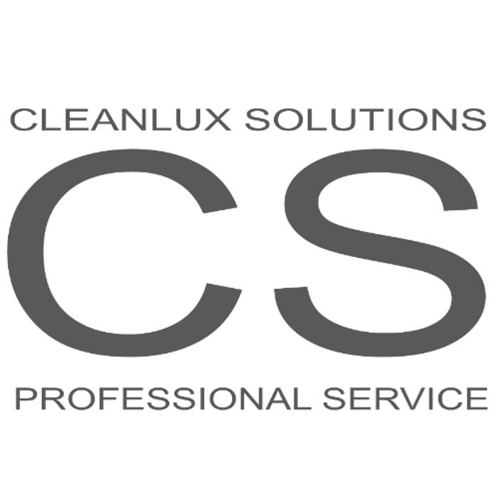 Bild zu Cleanlux Solutions in Frankenthal in der Pfalz