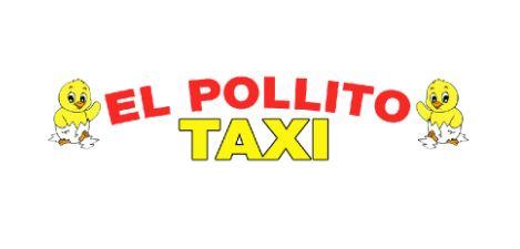 El Pollito Taxi