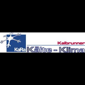 Bild zu Kalbrunner Kälte Klima in Heidelberg