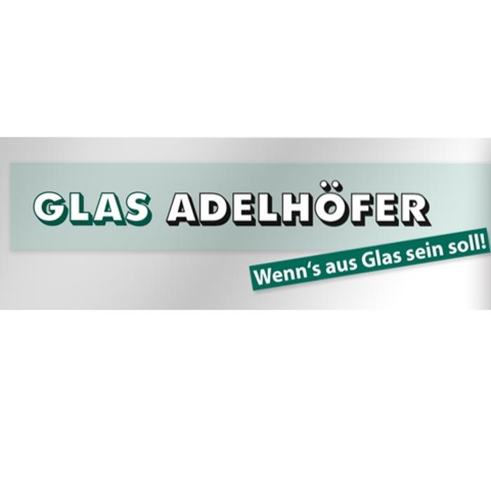 Bild zu Heinz Adelhöfer KG Glaserei in Mettmann