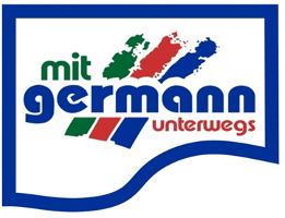 Reisebüro Germann-Reisen