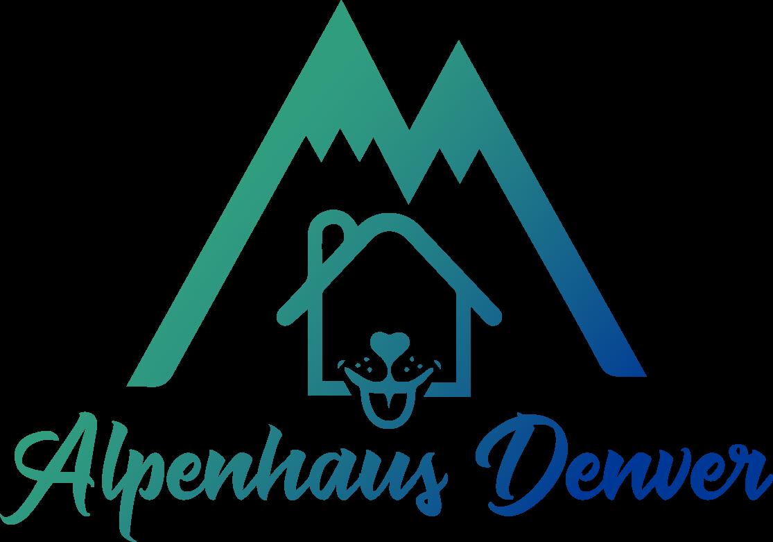 Alpenhaus Denver UG