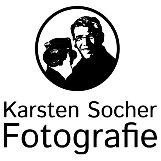 Karsten Socher Fotografie