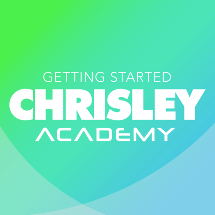 Bild zu CHRISLEY ACADEMY - für Motivation und Klarheit im Leben in Neuss