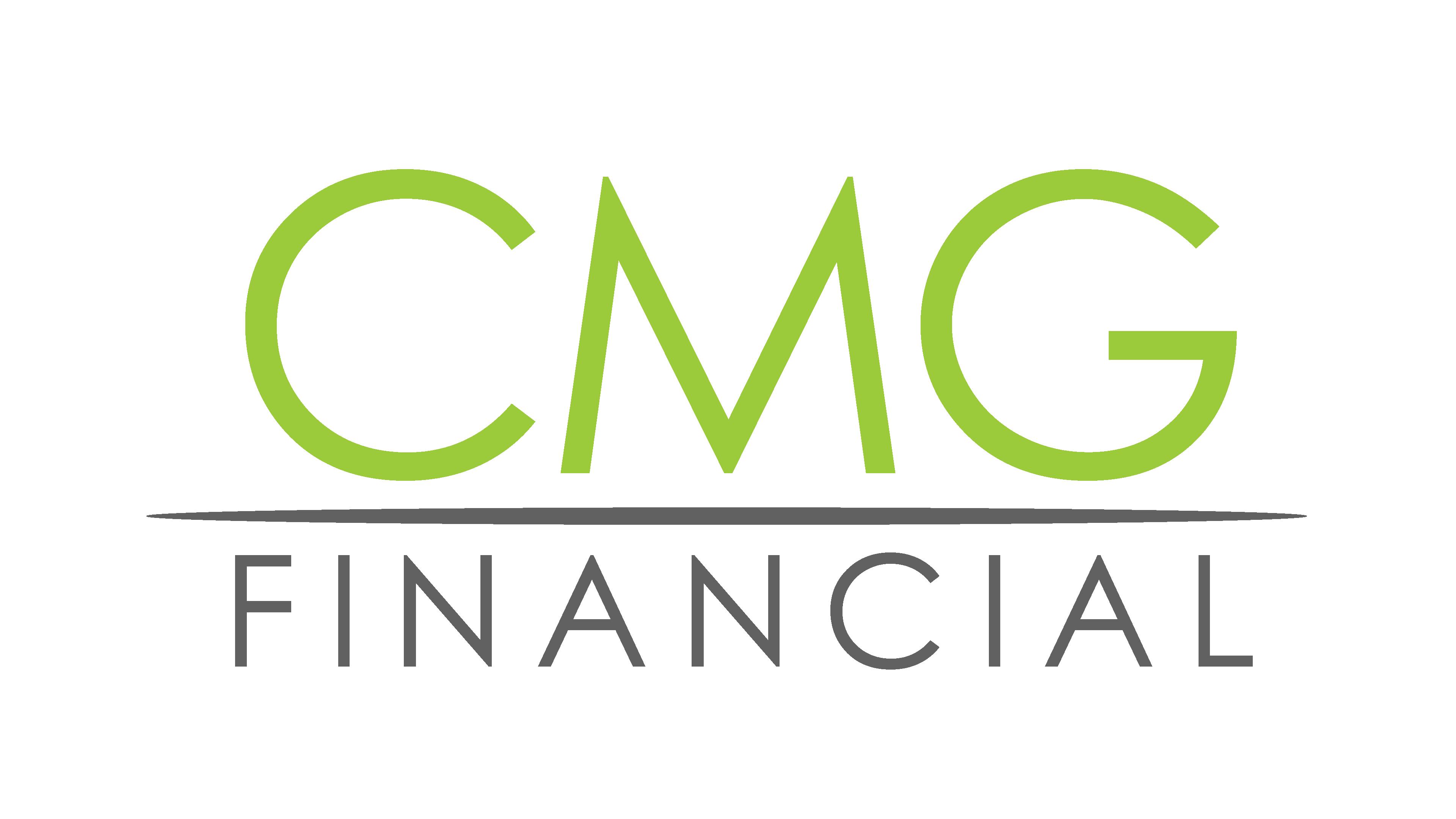 Mike Reis - CMG Financial Mortgage Loan Officer NMLS# 582999