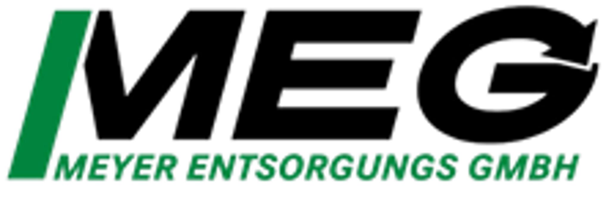Bild zu MEG-Meyer Entsorgungs GmbH in Hameln