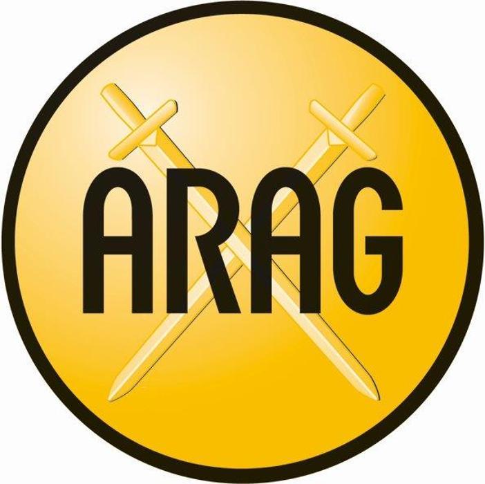 Bild zu ARAG-Agentur Bernd Richert in Moers