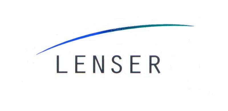 Lenser Praezisionstechnik
