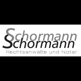 Bild zu Schormann Notar und Rechtsanwälte in Ammersbek