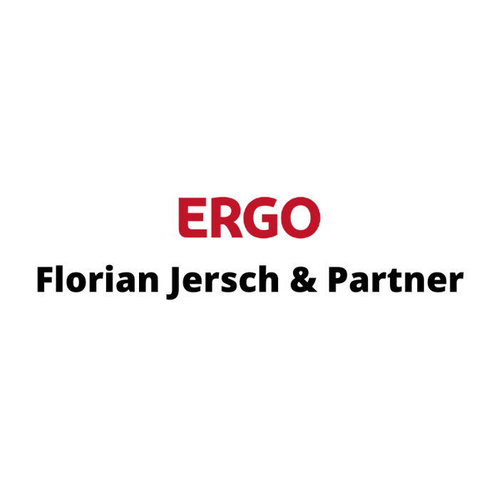 Bild zu ERGO FLORIAN JERSCH in Wuppertal