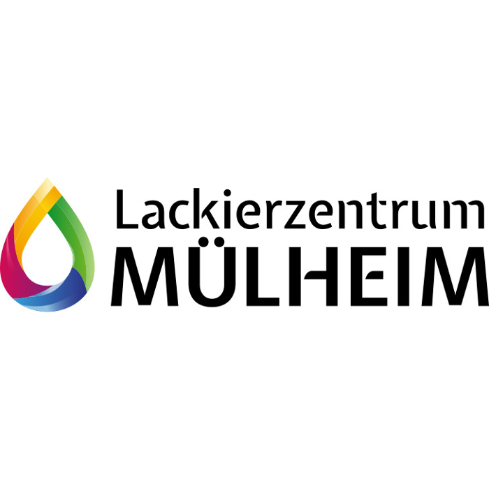 Bild zu Lackierzentrum Mülheim in Mülheim an der Ruhr