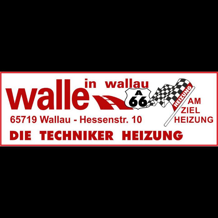 Bild zu Walle in Wallau GmbH in Hofheim am Taunus