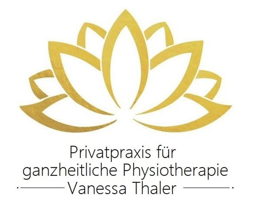 Bild zu Privatpraxis für ganzheitliche Physiotherapie in Traunstein
