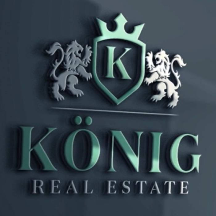Bild zu Koenig Real Estate GmbH in Berlin