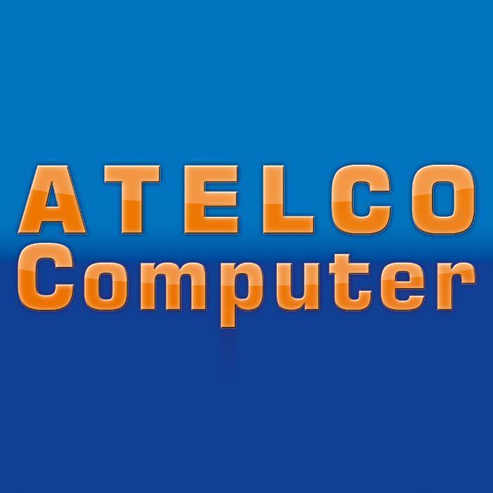 Logo von Atelco Computer Kiel