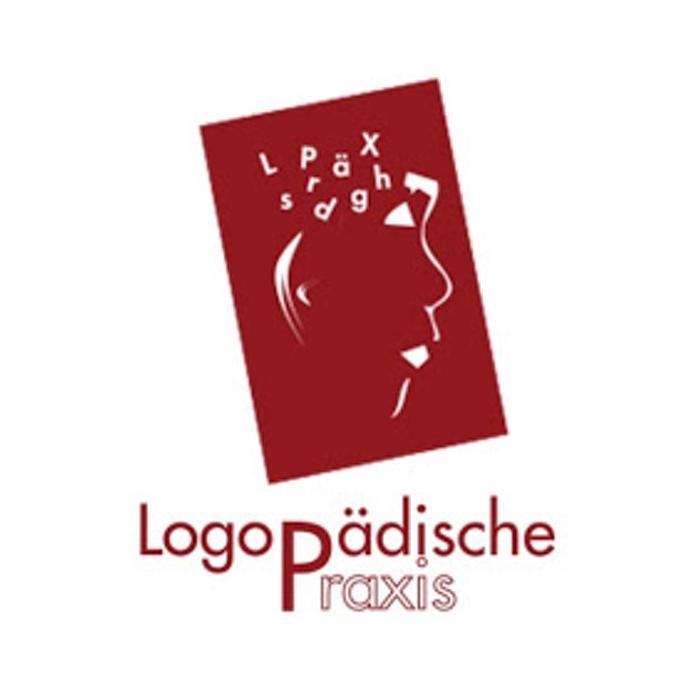 Bild zu Logopädische Praxis Irina Stangenberger in Ilmenau in Thüringen