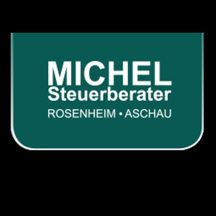 Bild zu MICHEL Steuerberater in Rosenheim in Oberbayern