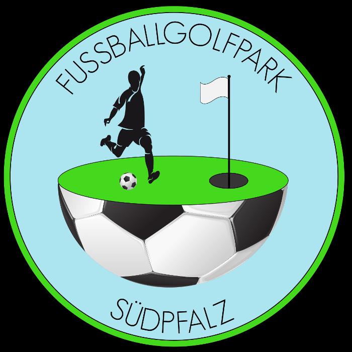 Bild zu Fussballgolfpark Südpfalz in Kandel