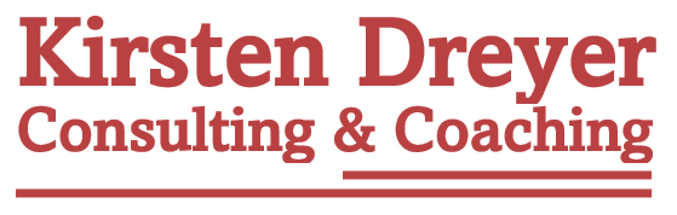 Bild zu Praxis für Coaching und Beratung in Bruchköbel