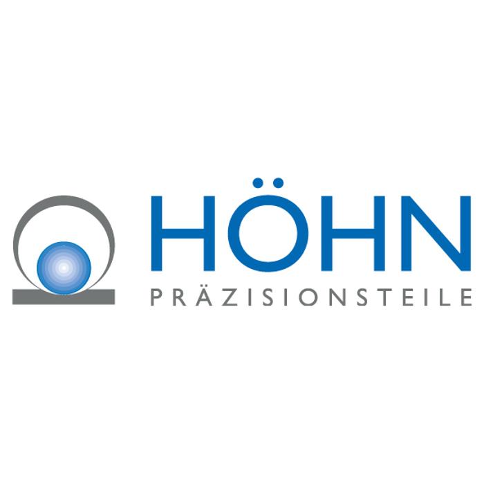 Bild zu Martin Höhn GmbH in Rosenfeld
