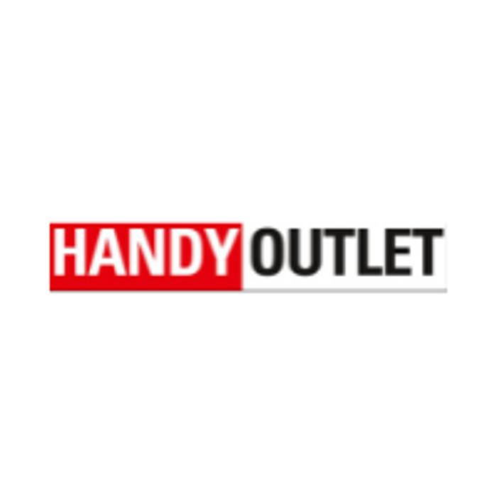 Bild zu Handy Outlet in Metzingen in Württemberg