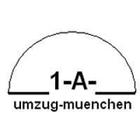 1-A-Umzug-Muenchen