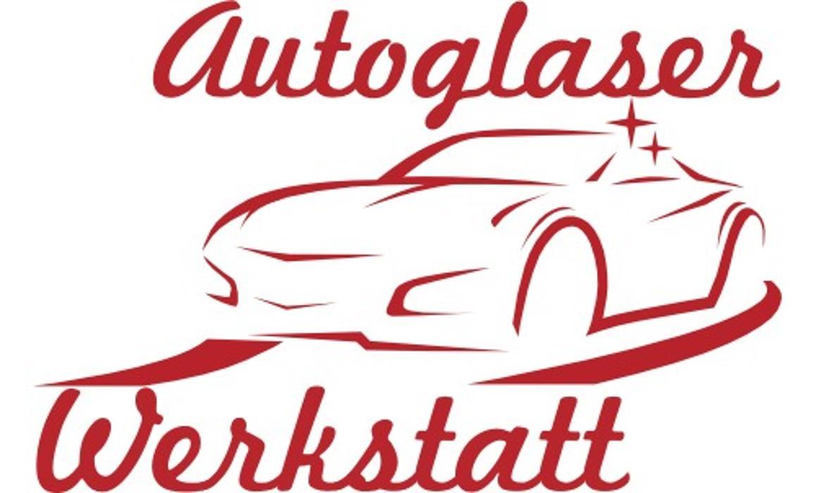 Bild zu AGW Autoglaser Werkstatt GmbH in Wörth am Rhein