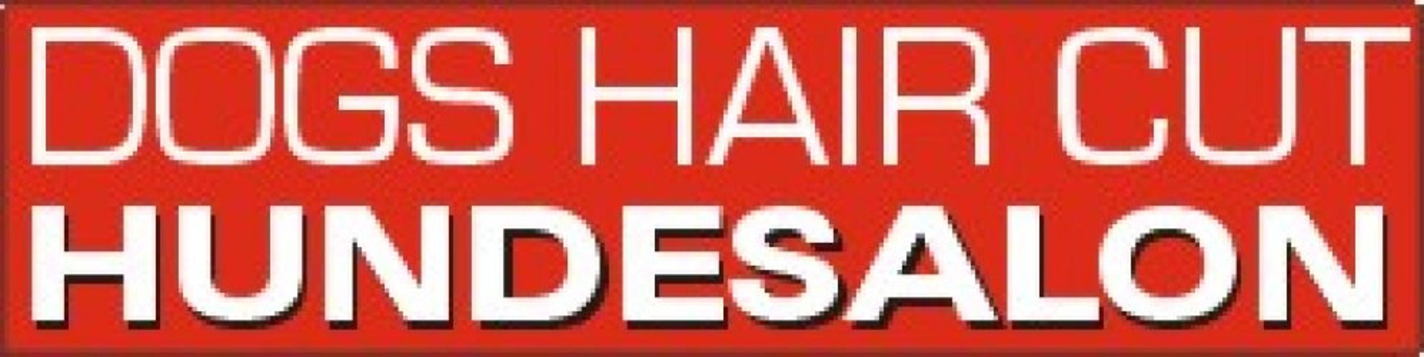 Bild zu Dogs Hair Cut Hundesalon in Oldenburg in Oldenburg