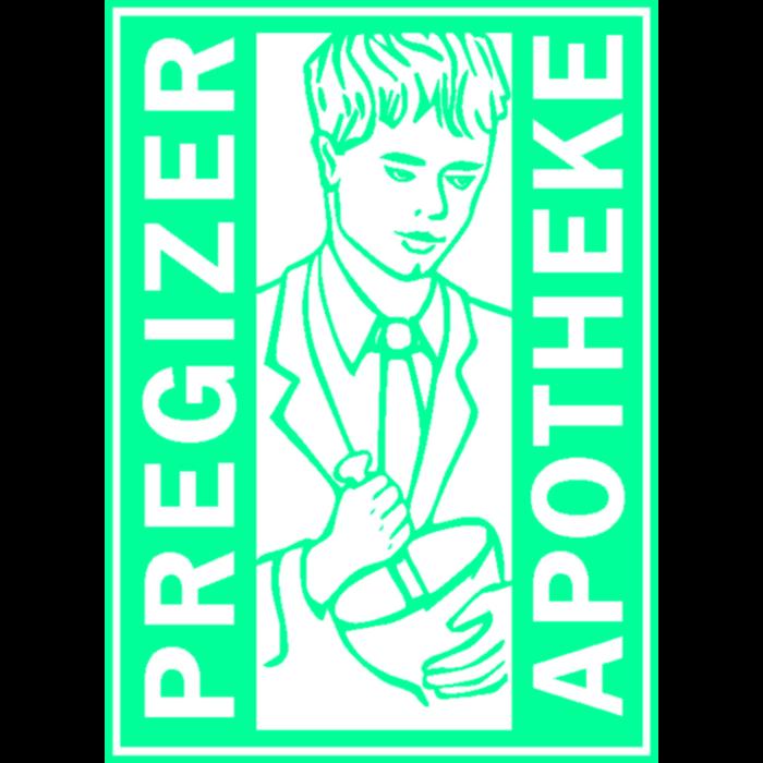 Bild zu Pregizer Apotheke in Pforzheim