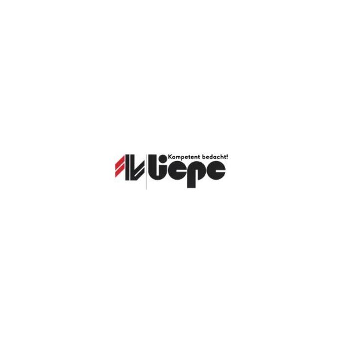 Bild zu Liepe GmbH & Co. KG in Soest