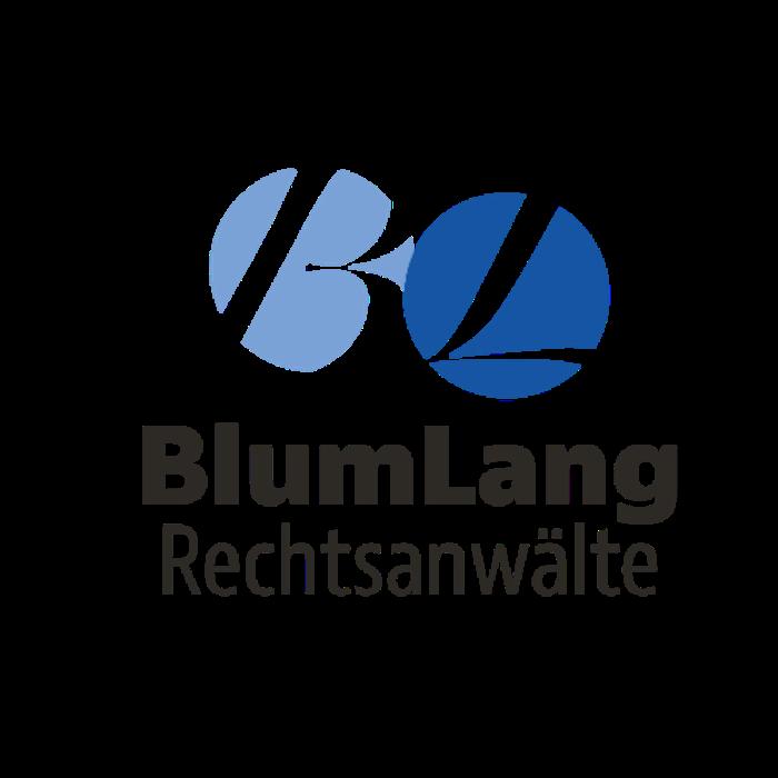 Bild zu BlumLang Rechtsanwälte & Fachanwälte Erbrecht, Familienrecht, Arbeitsrecht in Speyer