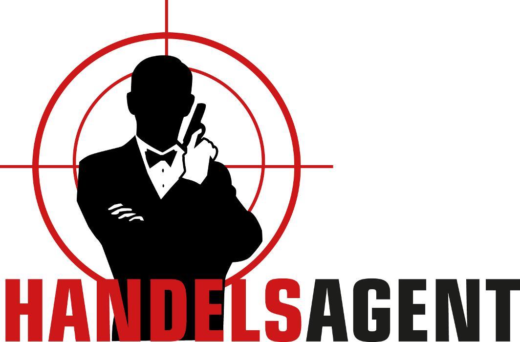 Logo von Handelsagent Ingo Morlock