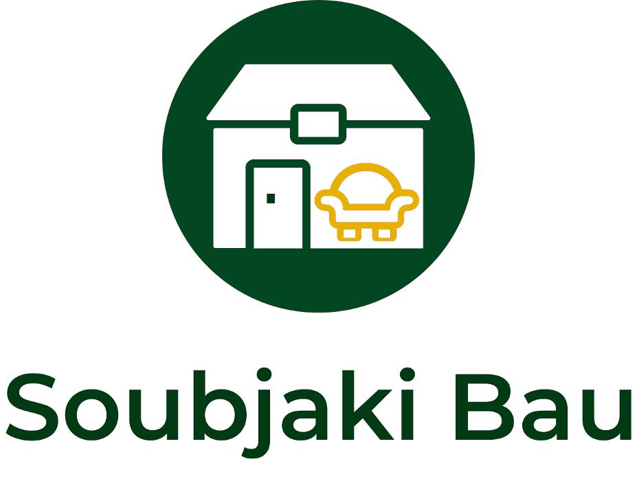 Bild zu Soubjaki Bau in Overath