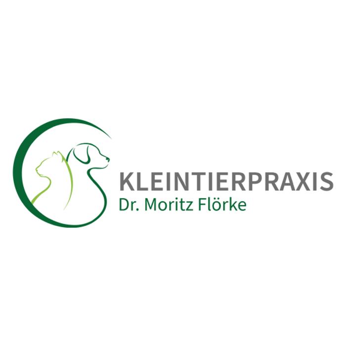 Bild zu Kleintierpraxis Dr. Moritz Flörke in Hemer