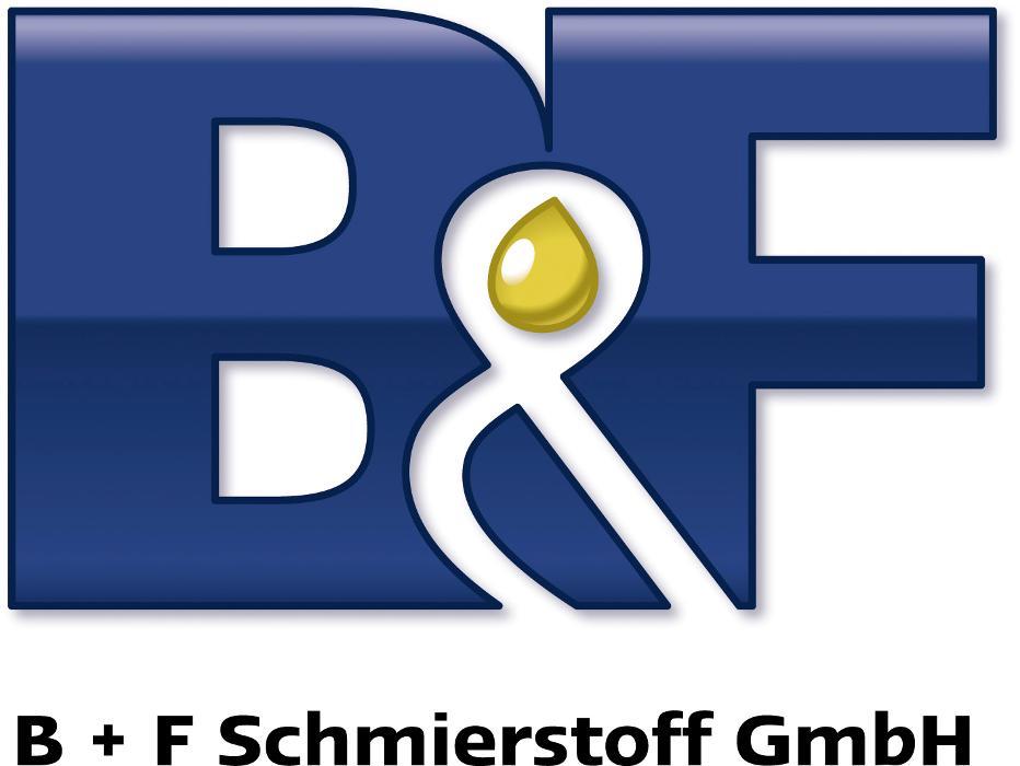Bild zu B+F Schmierstoff GmbH in Kerpen im Rheinland