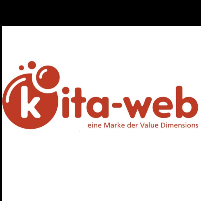 Bild zu Valuedimensions Management Services GmbH in München