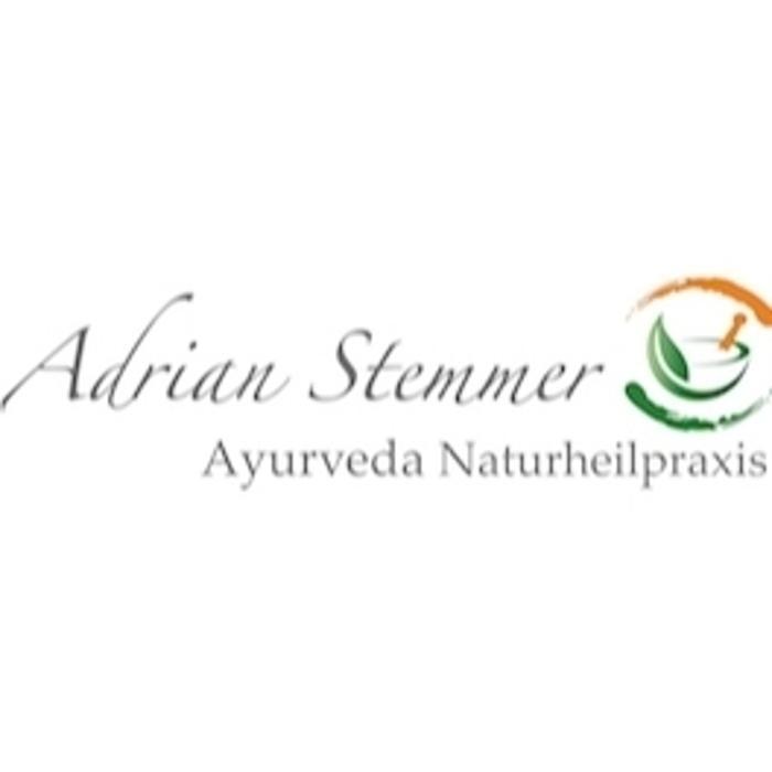 Bild zu AYURNA Praxis Für Ayurveda & Naturheilkunde - Heilpraktiker Adrian Stemmer in Offenbach am Main